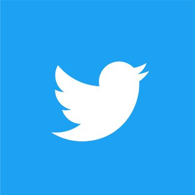 推特下载 v8.71.0