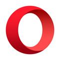 欧朋浏览器官方免费下载
