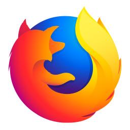 火狐浏览器(Firefox) 在线搜索下载