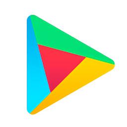 谷歌空间app