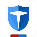 百度手机卫士app v9.22.7
