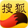 官方下载搜狐新闻最新手机版