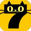 7猫免费阅读小说