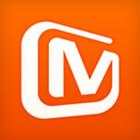 芒果tv v6.7.3
