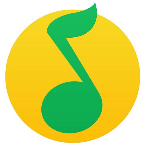 QQ音乐app最新版下载安装