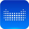 天猫精灵app