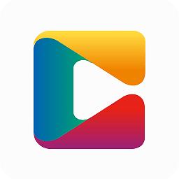 央视影音 v7.0.4