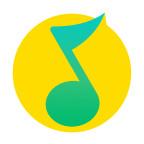 QQ音乐 v17.83