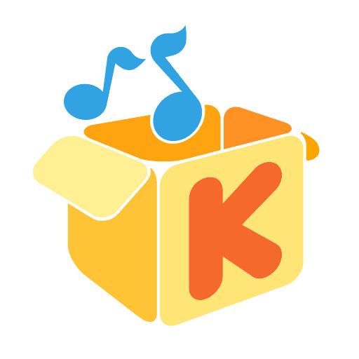 酷我音乐 v9.1.1