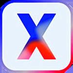 X桌面 v2.6.4