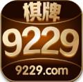 9229棋牌ios苹果版