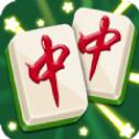 皇都棋牌app
