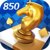 850游戏大厅 1.6.7