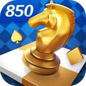 850棋牌官方正版下载