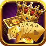 成星棋牌安卓版 1.0.2