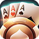星蓝棋牌app免费下载 1.0.0