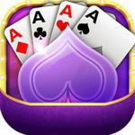同牌棋牌app