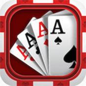 黑红棋牌app