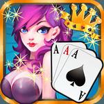 世纪娱乐棋牌app