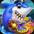 财神捕鱼最新版app下载
