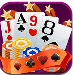 069棋牌苹果版