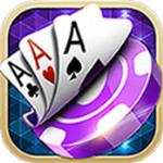387棋牌app
