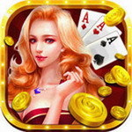 532棋牌手机版最新版