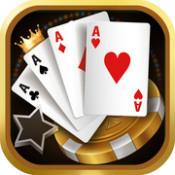传奇棋牌娱乐游戏