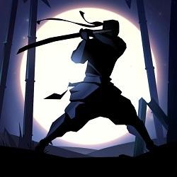 暗影格斗2官方版