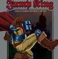 Jump King手机版