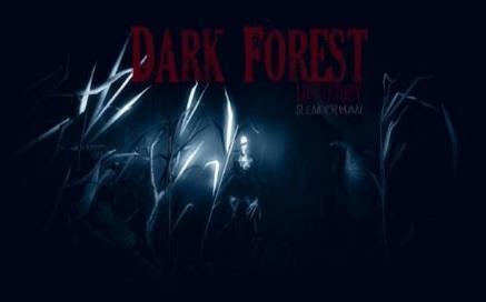 黑暗森林失落的故事完整版下载