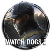 看门狗2 V2.0