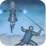 怪物挑战神话游戏