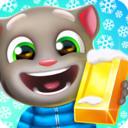 汤姆猫跑酷2021年最新版下载