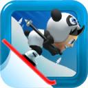 滑雪大冒险破解版 1.3.6