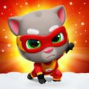 汤姆猫英雄跑酷 1.3.5