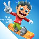 滑雪大冒险2 1.3.6