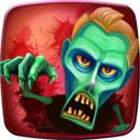 僵尸逃亡手机版下载 1.6.5