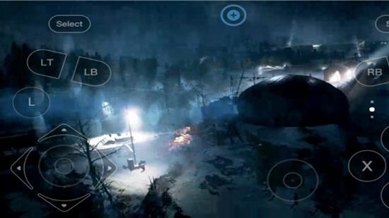 战地5游戏安卓版下载