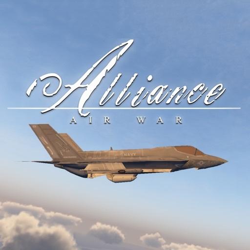 空战联盟 v5.3.0