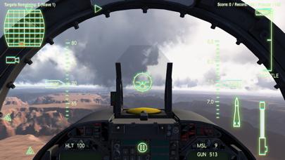 空战联盟安卓版下载