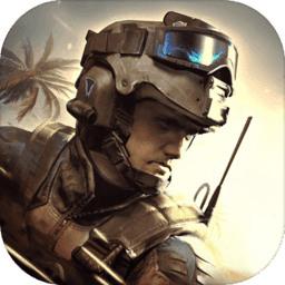 战争前线 v2.0.2