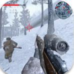 二战狙击手 v1.0.3