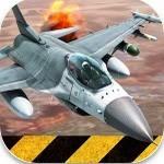 模拟空战 v4.1.5