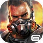 现代战争4:决战时刻安卓汉化版 V.2.3