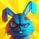 白宫躲猫猫 0.32.4