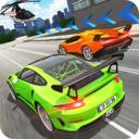 城市赛车app下载