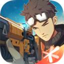 王牌战士手机版下载 1.2.8