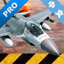 模拟空战专业版 4.1.5