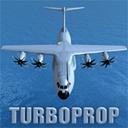 真实飞行模拟器最新版 1.5.2